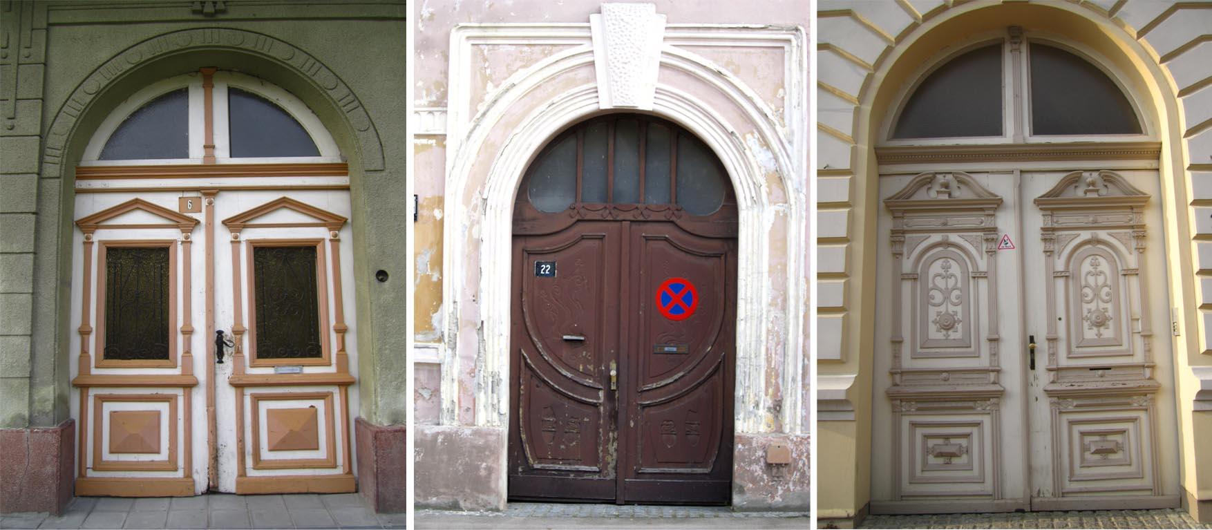75 sombor vrata