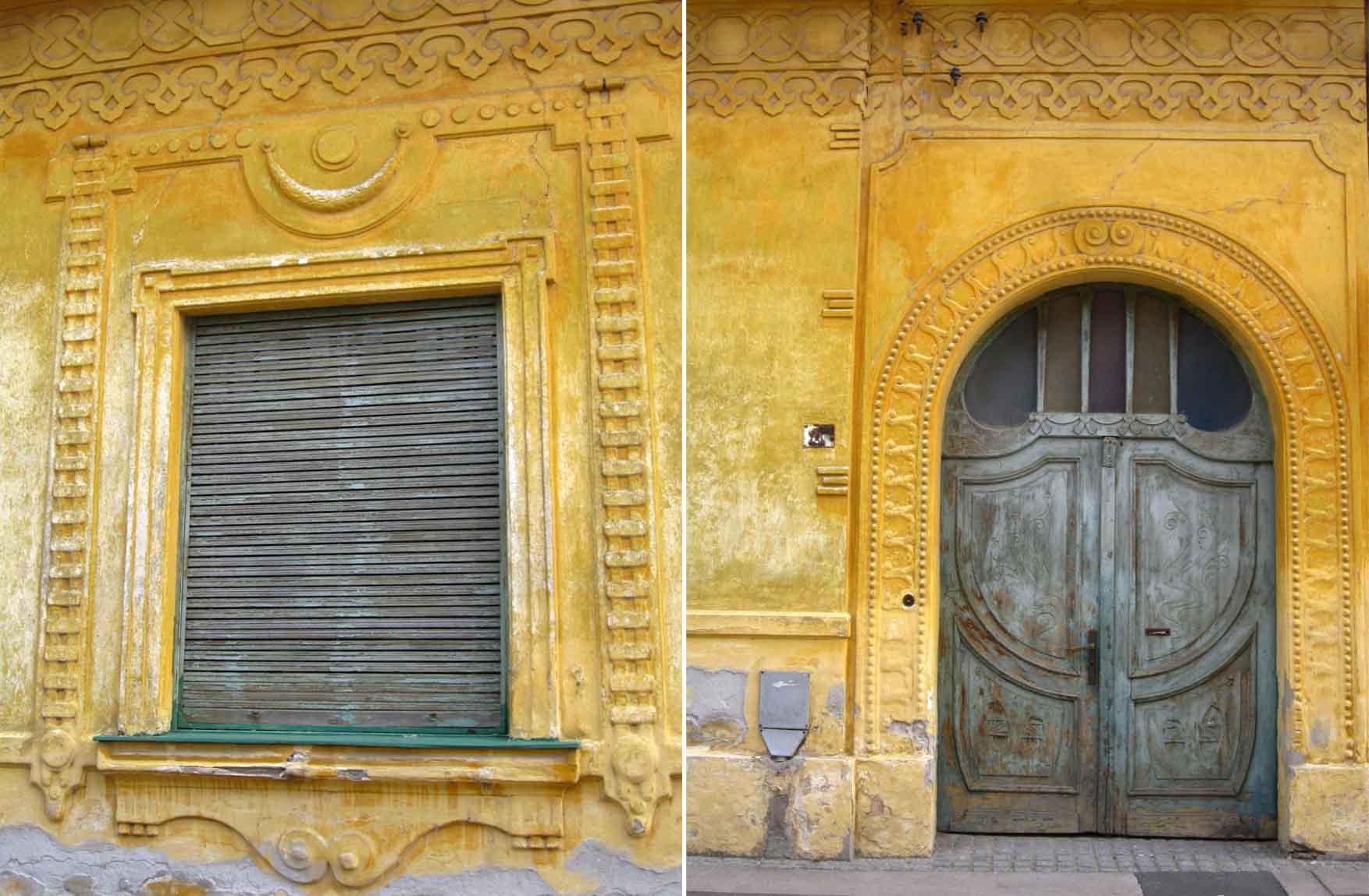 77 sombor vrata i prozor