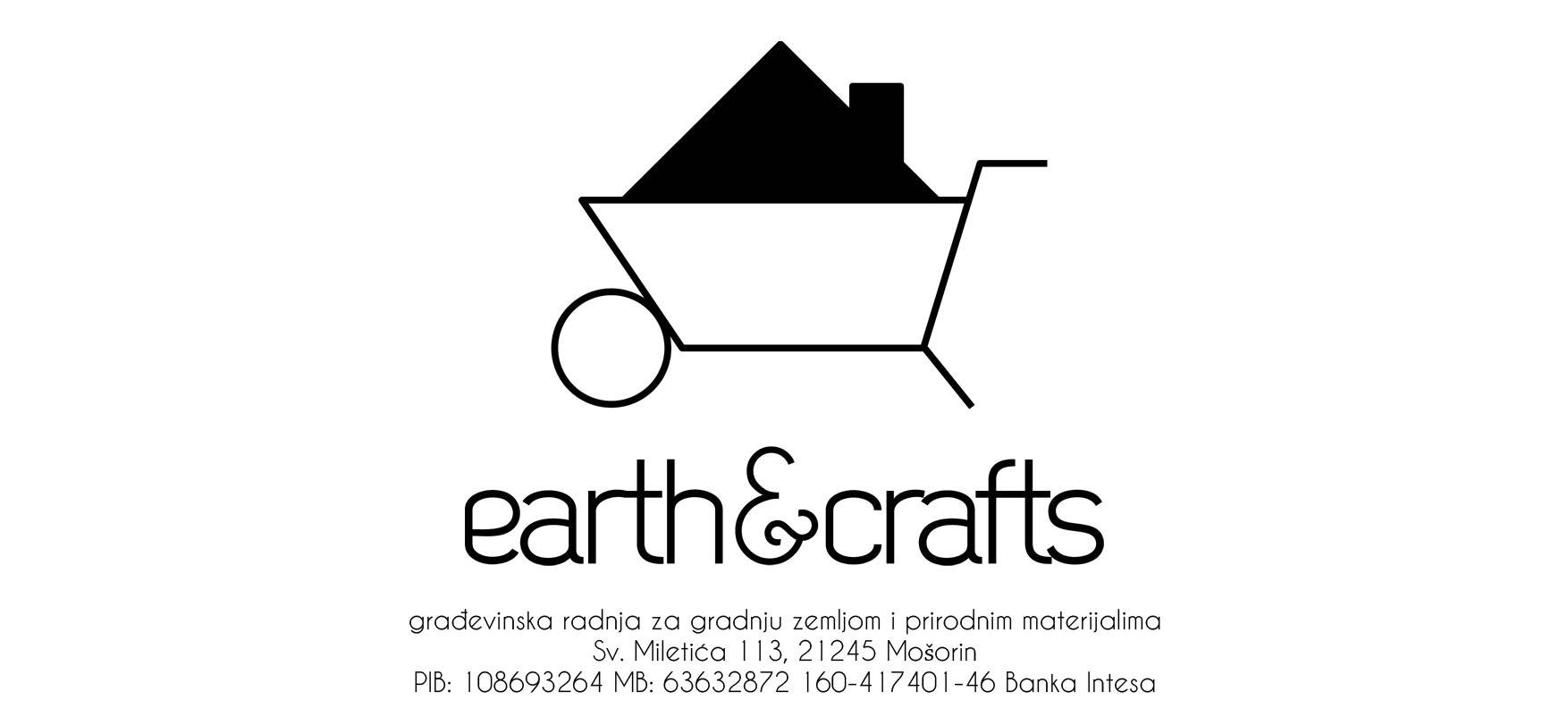 logo i podaci
