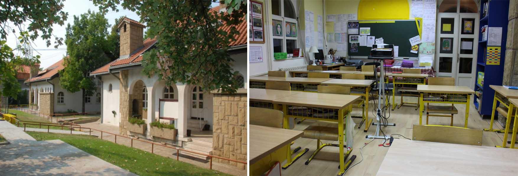 01 francuska skola Beograd