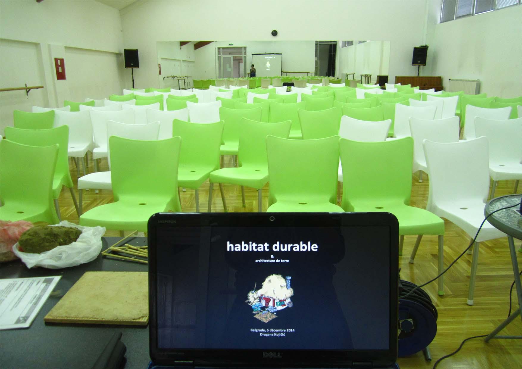 04 francuska skola Beograd