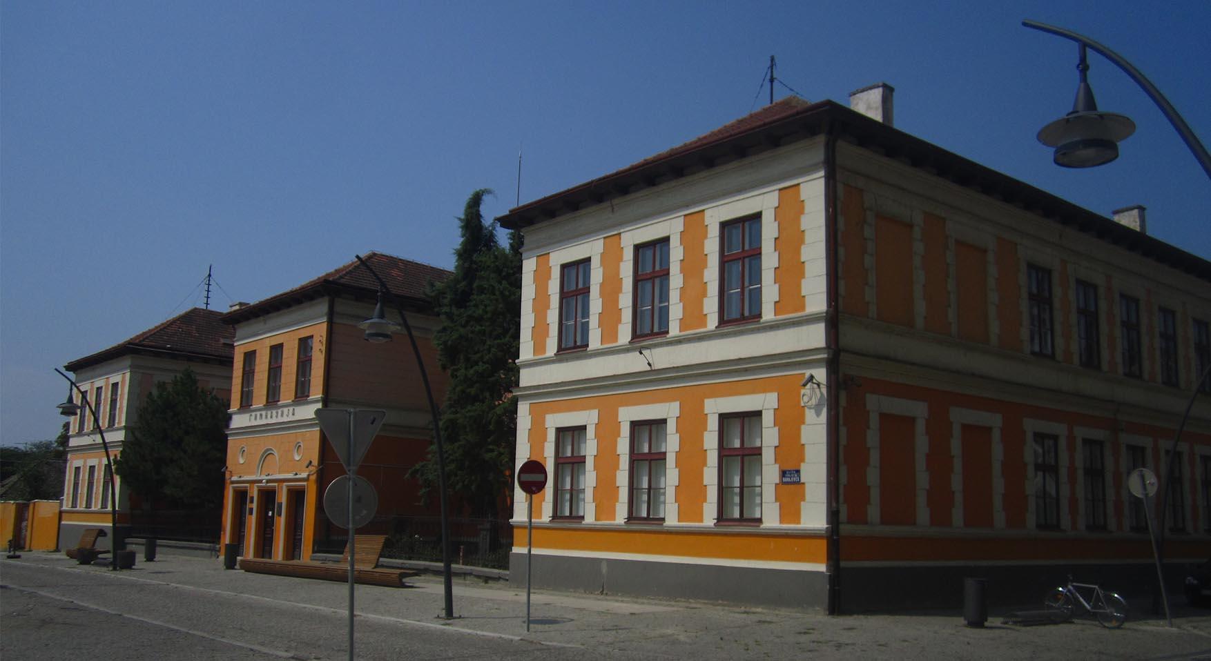 24 Pancevo