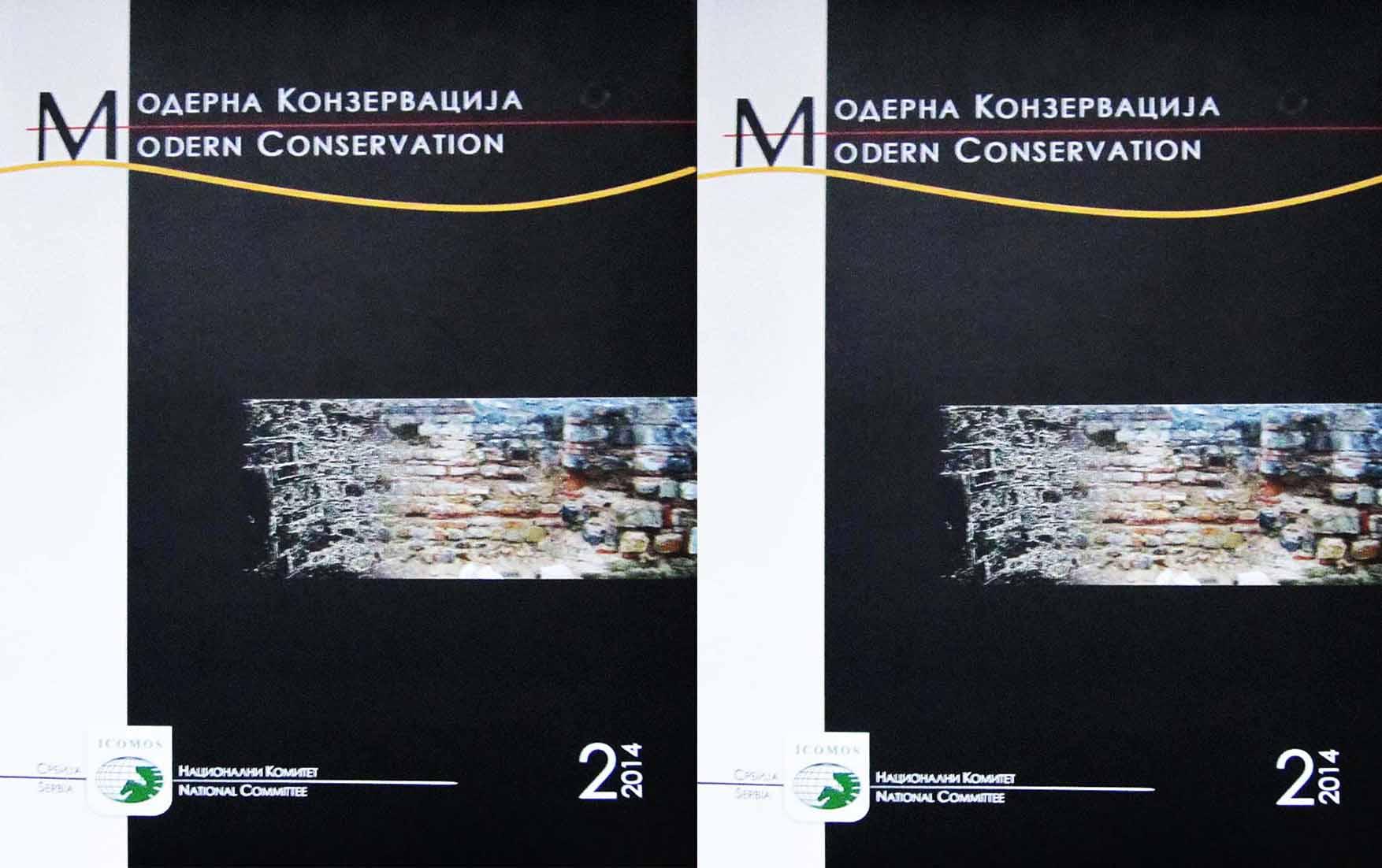 moderna konzervacija 2a