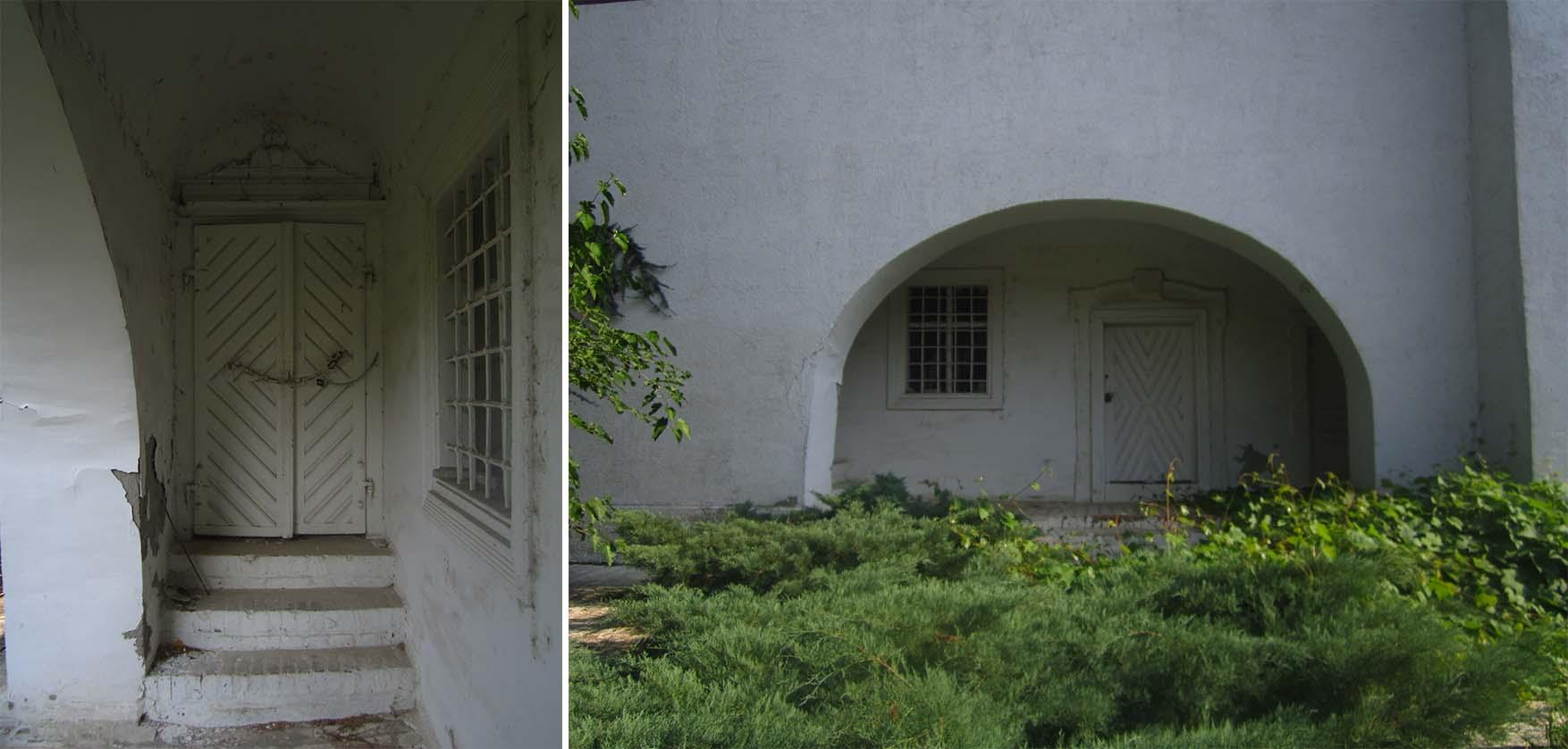 118 Bela Crkva
