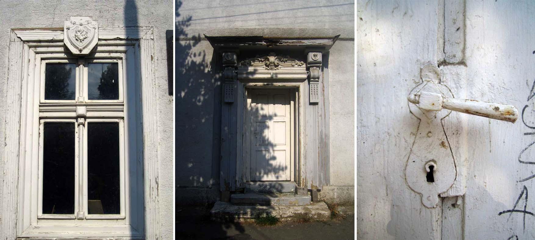 119a Bela Crkva
