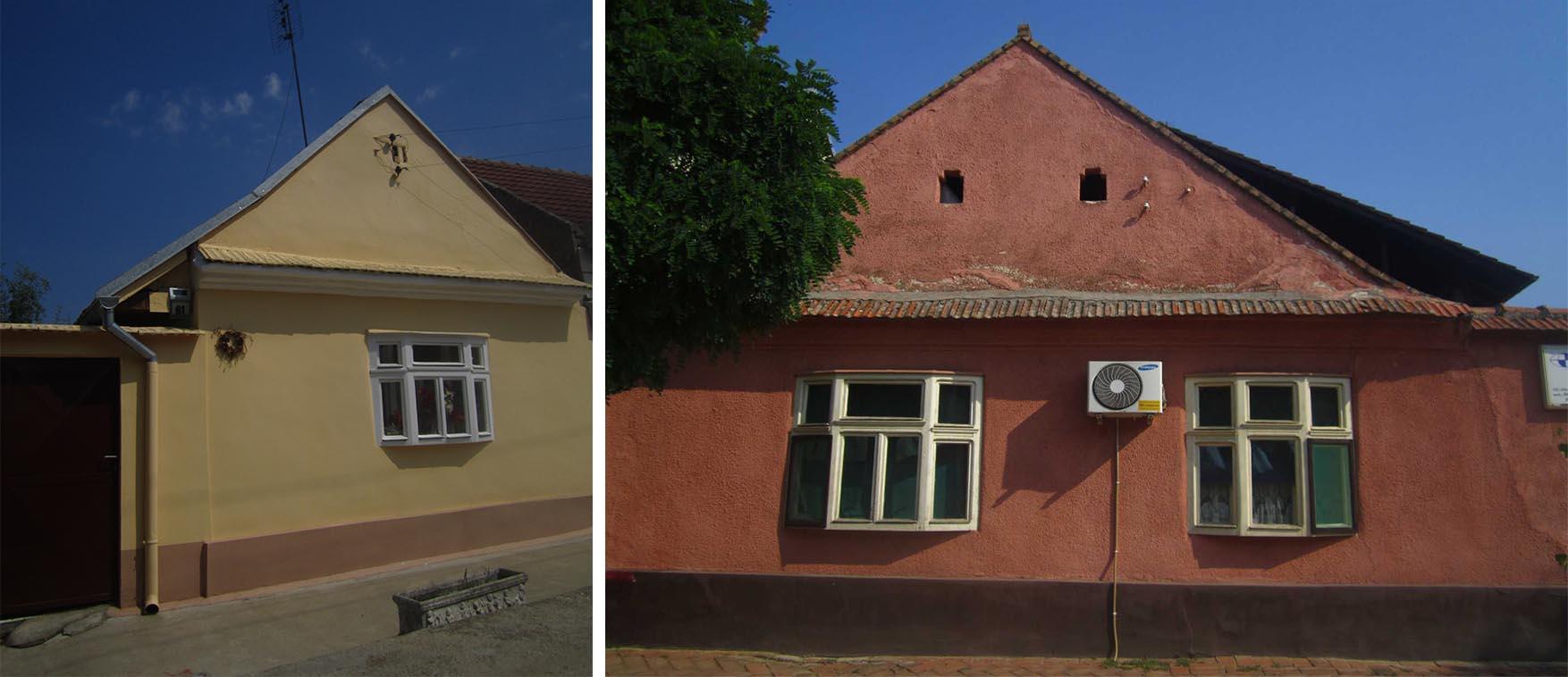 312 Bela Crkva