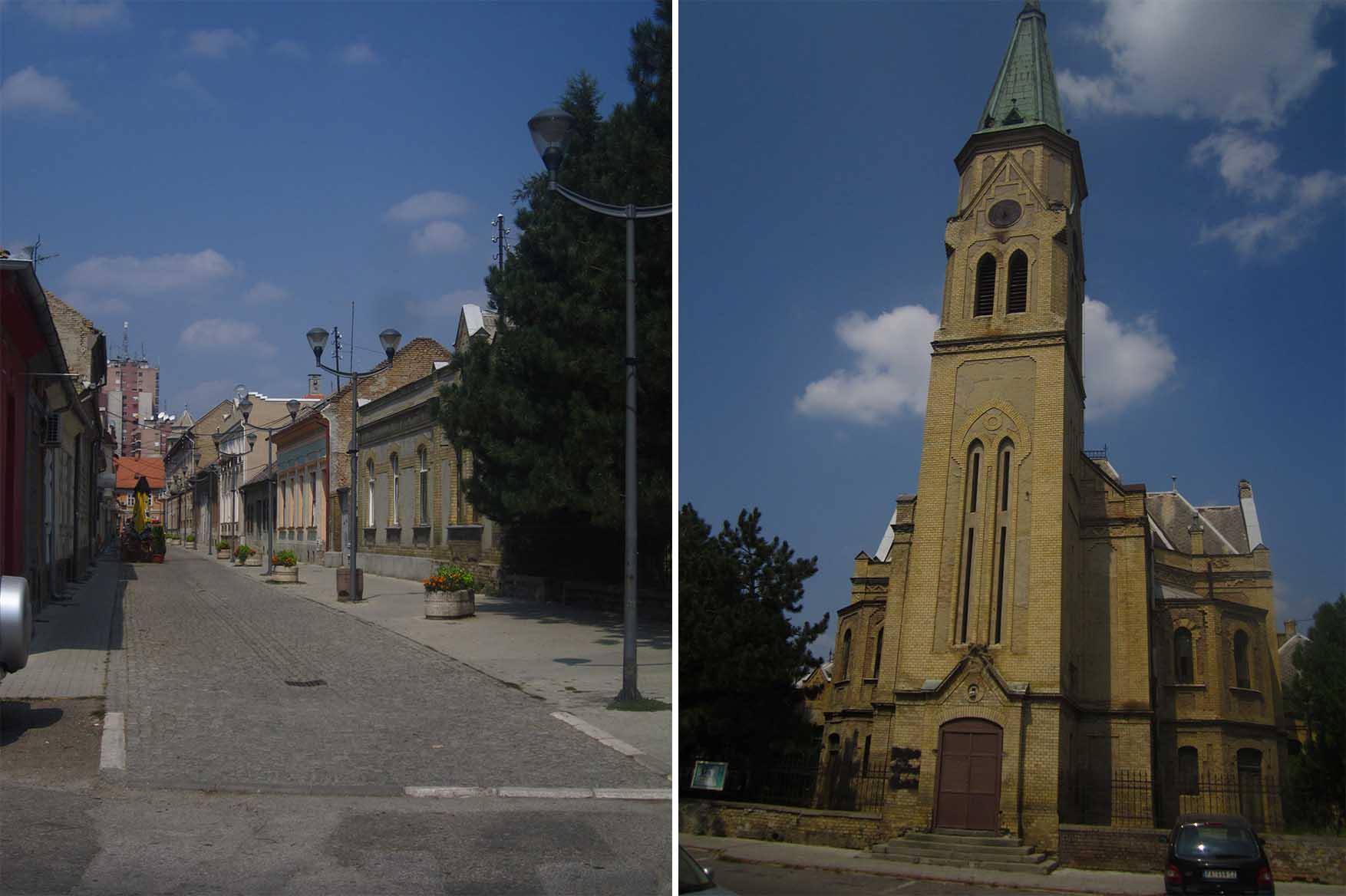 81 Pancevo