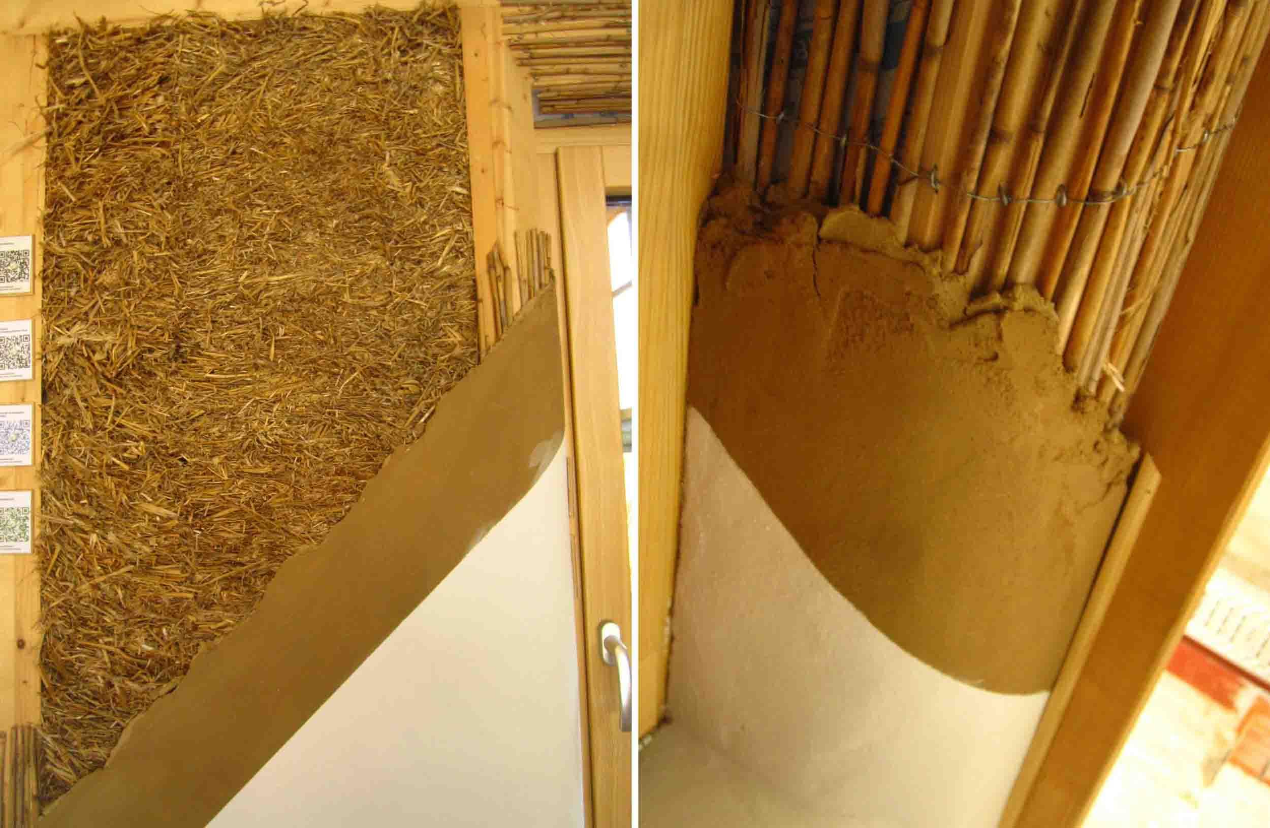 20 verden hangar experimenti balirana slama blatni maleri
