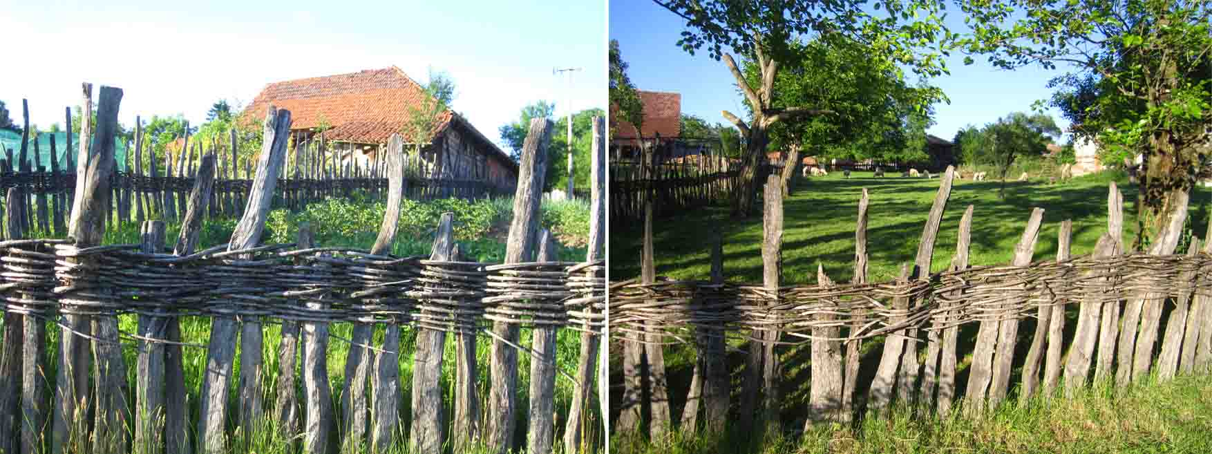 22 Draca radionica jun 2015 Dan2 seoske pletene ograde
