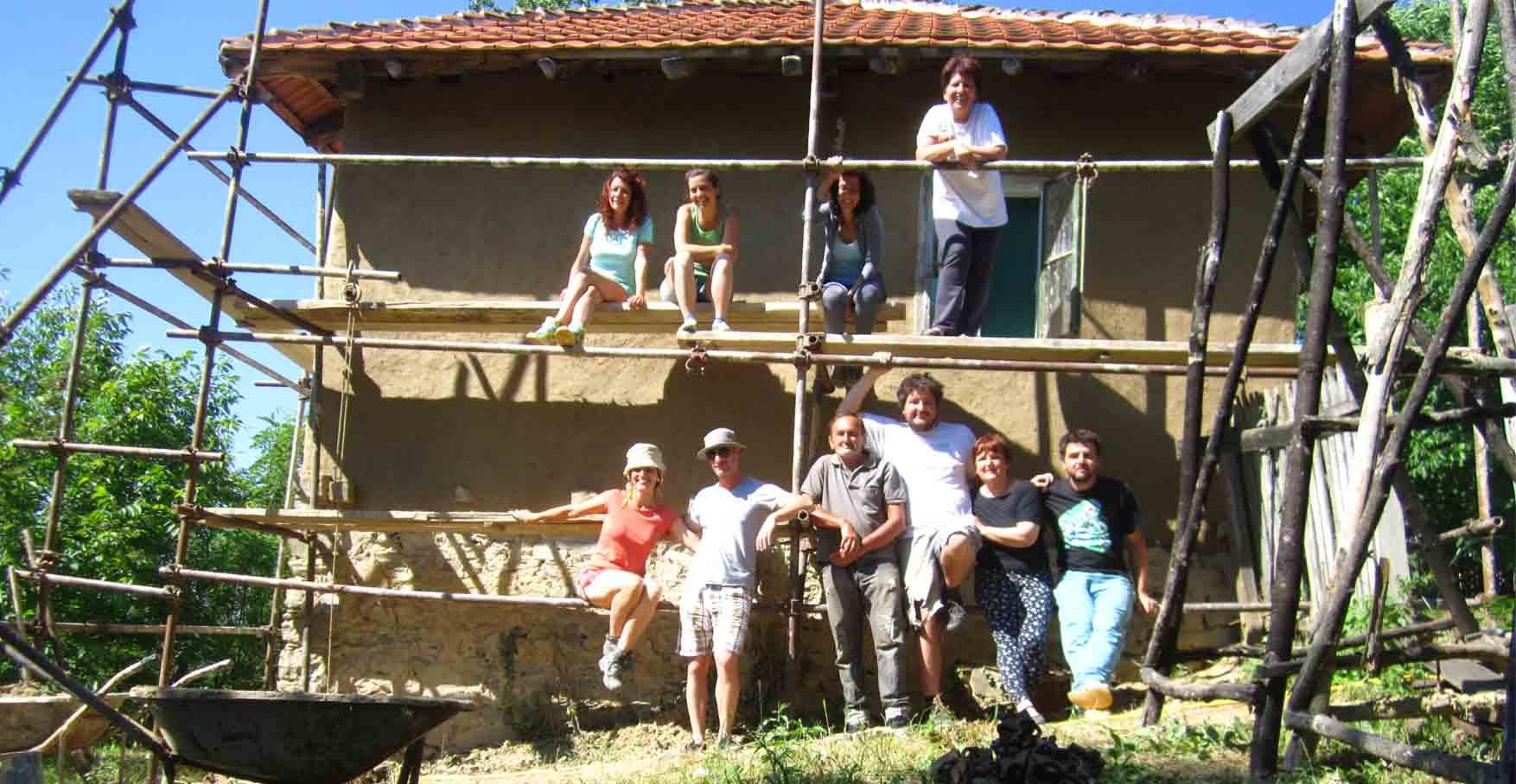 74 Draca radionica jun 2015 Dan 7