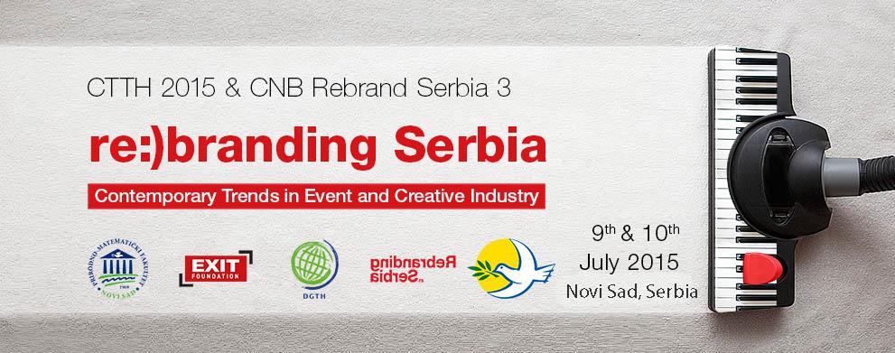 02 rebranding serbia exit