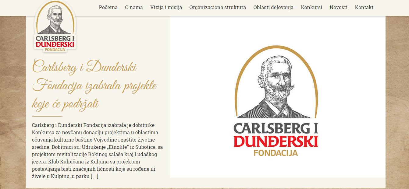 01 carslberg i dundjerski fondacija