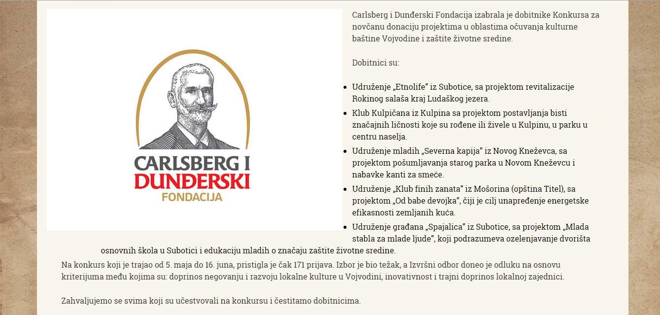 02 carslberg i dundjerski fondacija