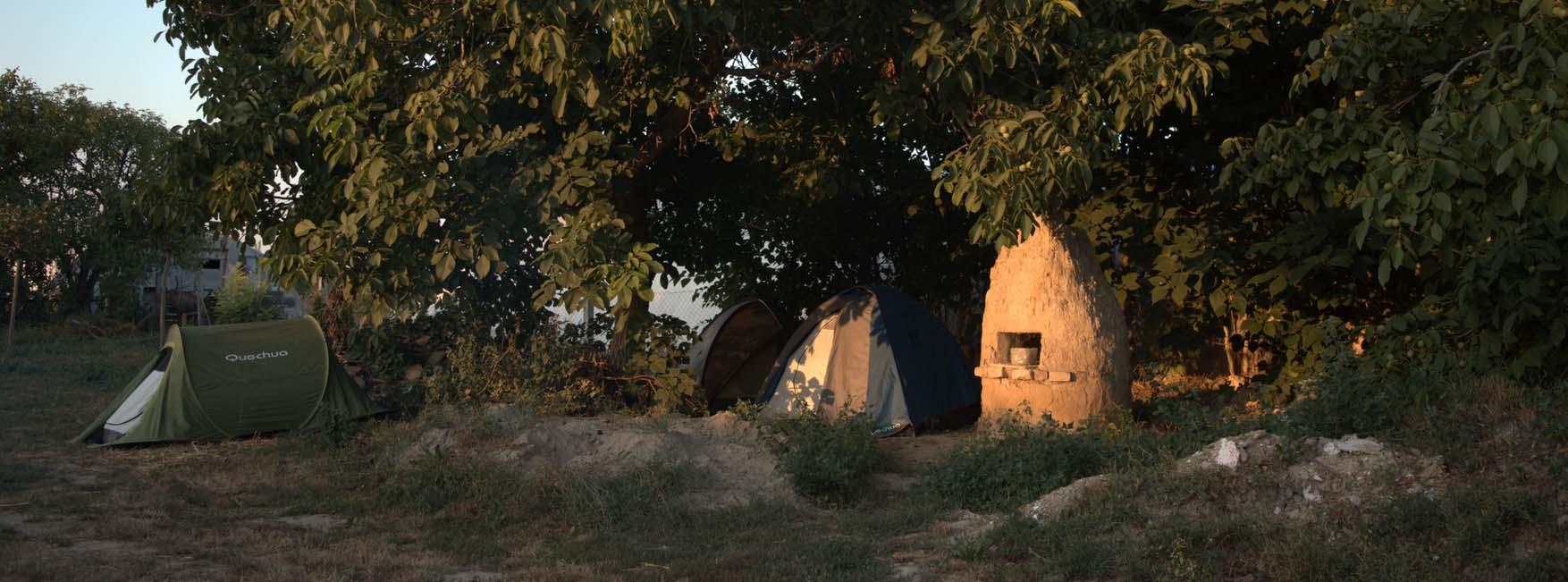 109 mORA 2015 kamp u dvoristu