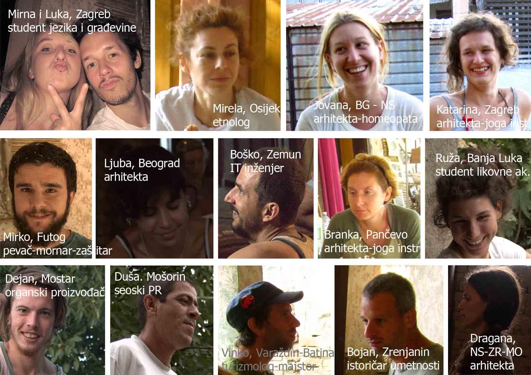 mORA 2015 ucesnici sa imenima