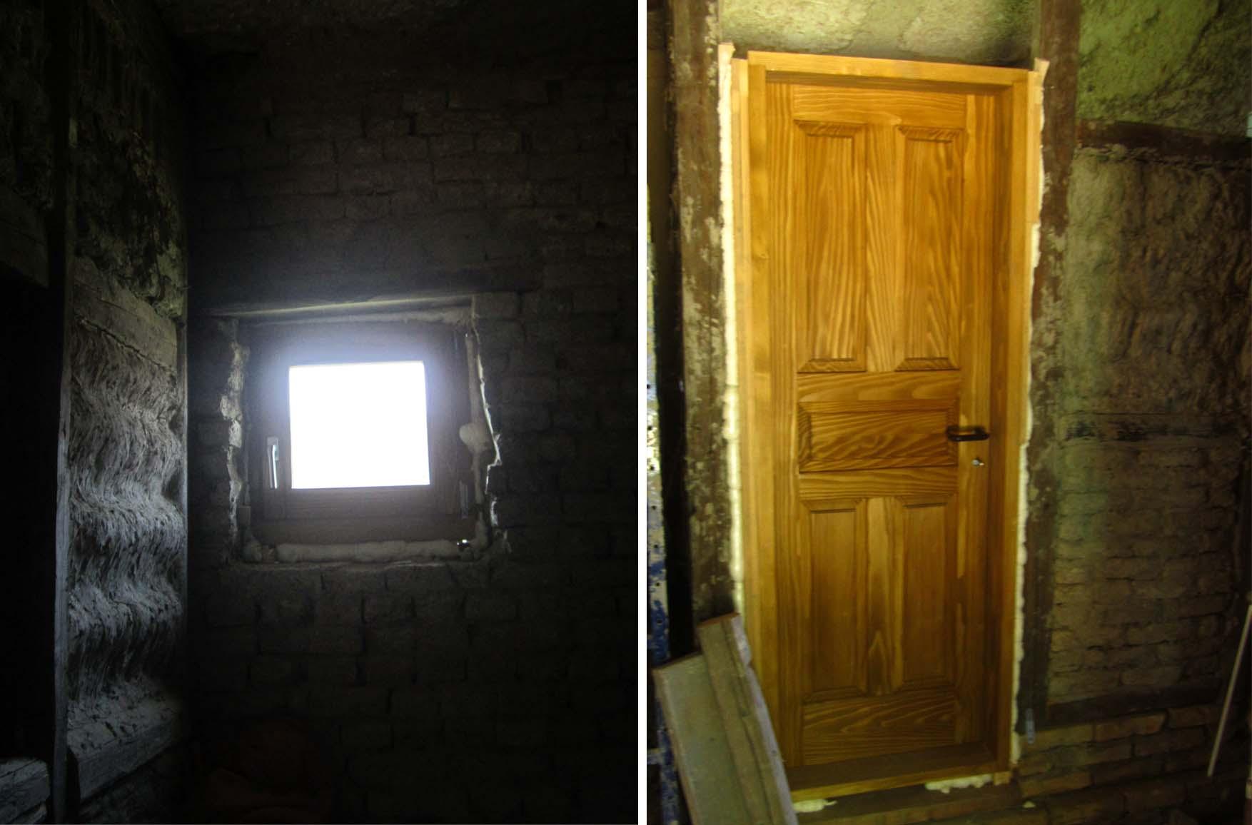02 Mosorin kupatilo prozor vrata