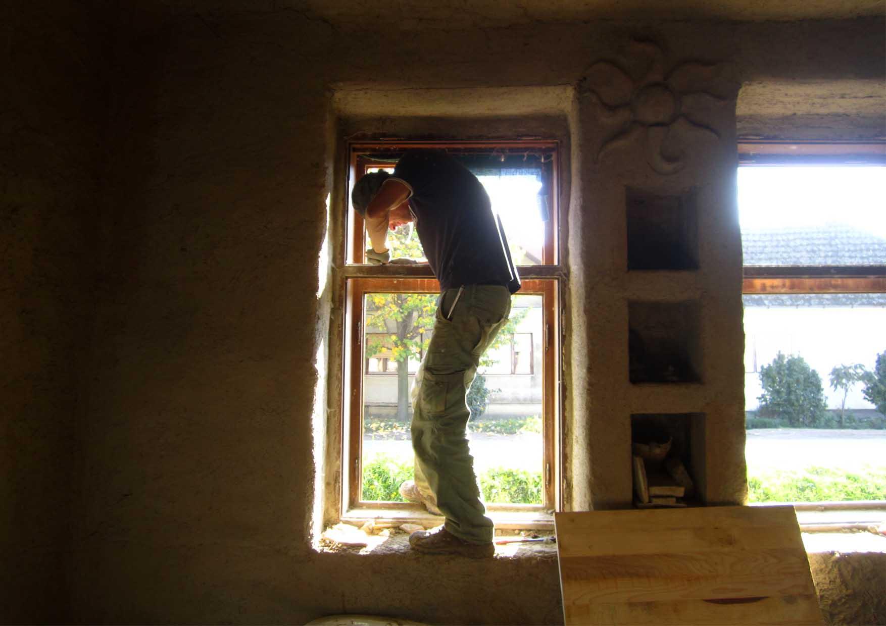 07 Mosorin radionica podovi skidanje prozora
