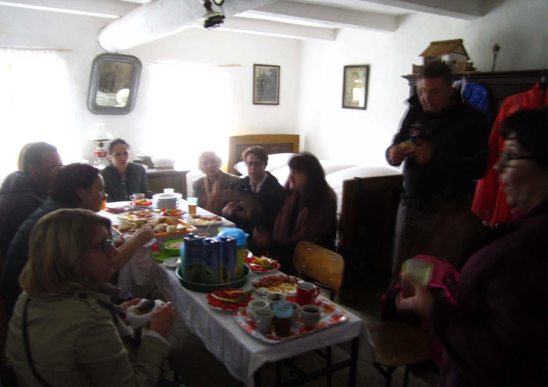 13 Belo Blato etno kuca domacinski