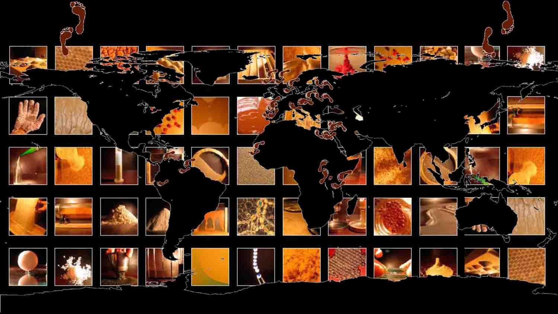 01 put oko zemlje u 80 slika