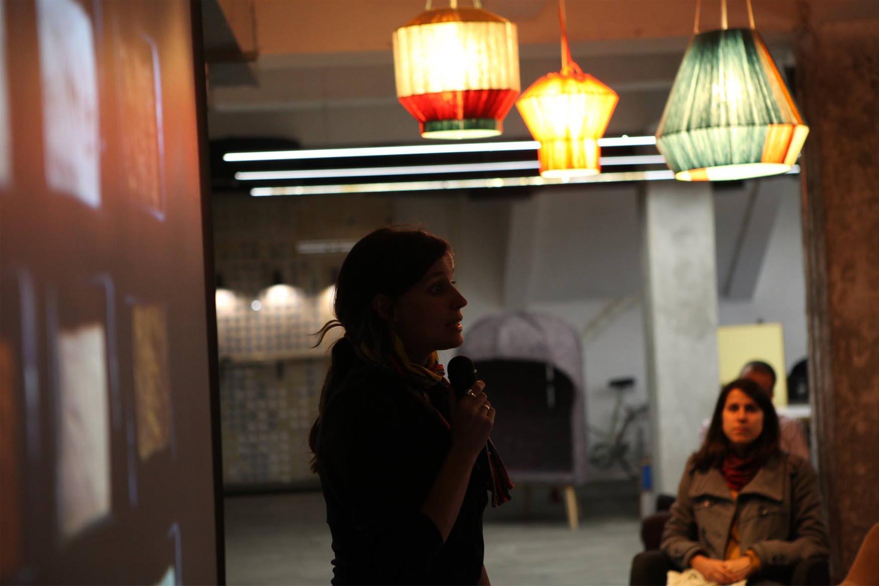 03 Nova Iskra Dragana Kojicic predavanje