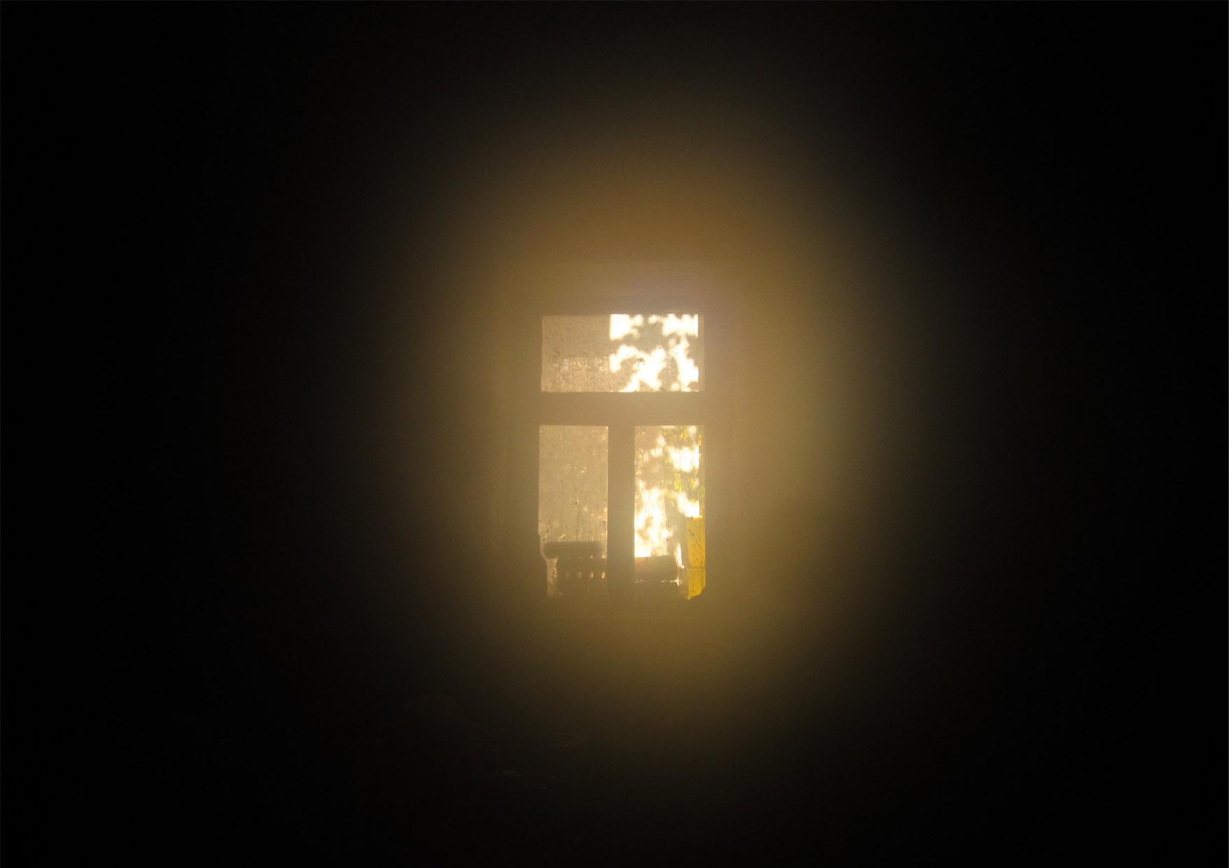 08 Mosorin izolacioni sloj zemlja slama jutro i dobro jutro