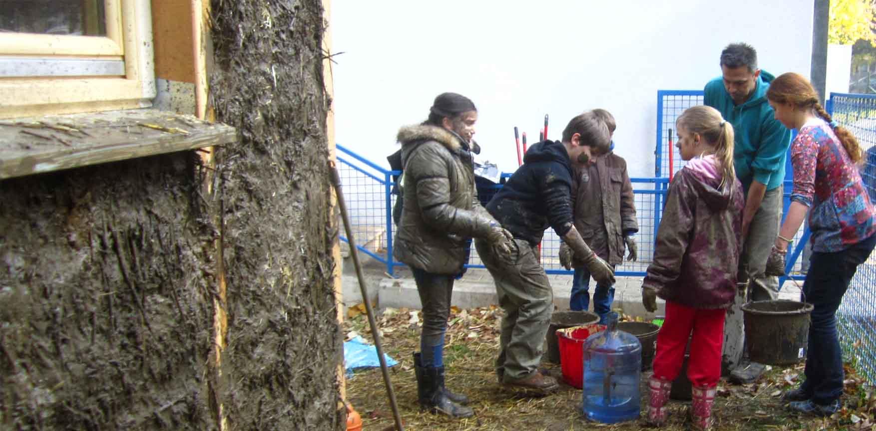 08 francuska skola kucica od slame i blata