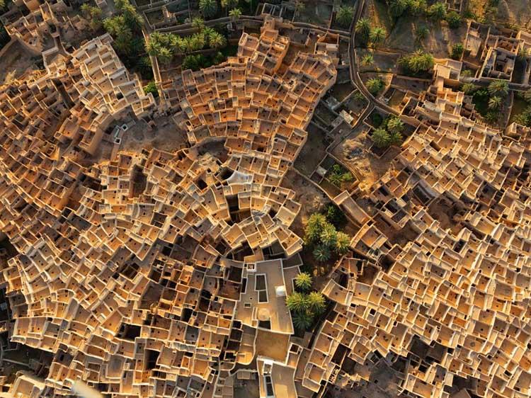 02 zemljana arhitektura