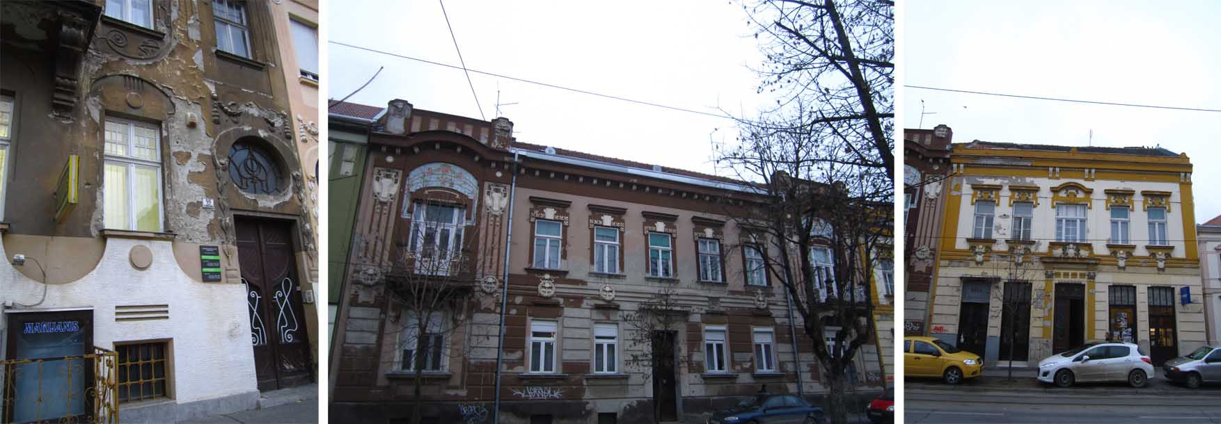 03 Osijek secesija