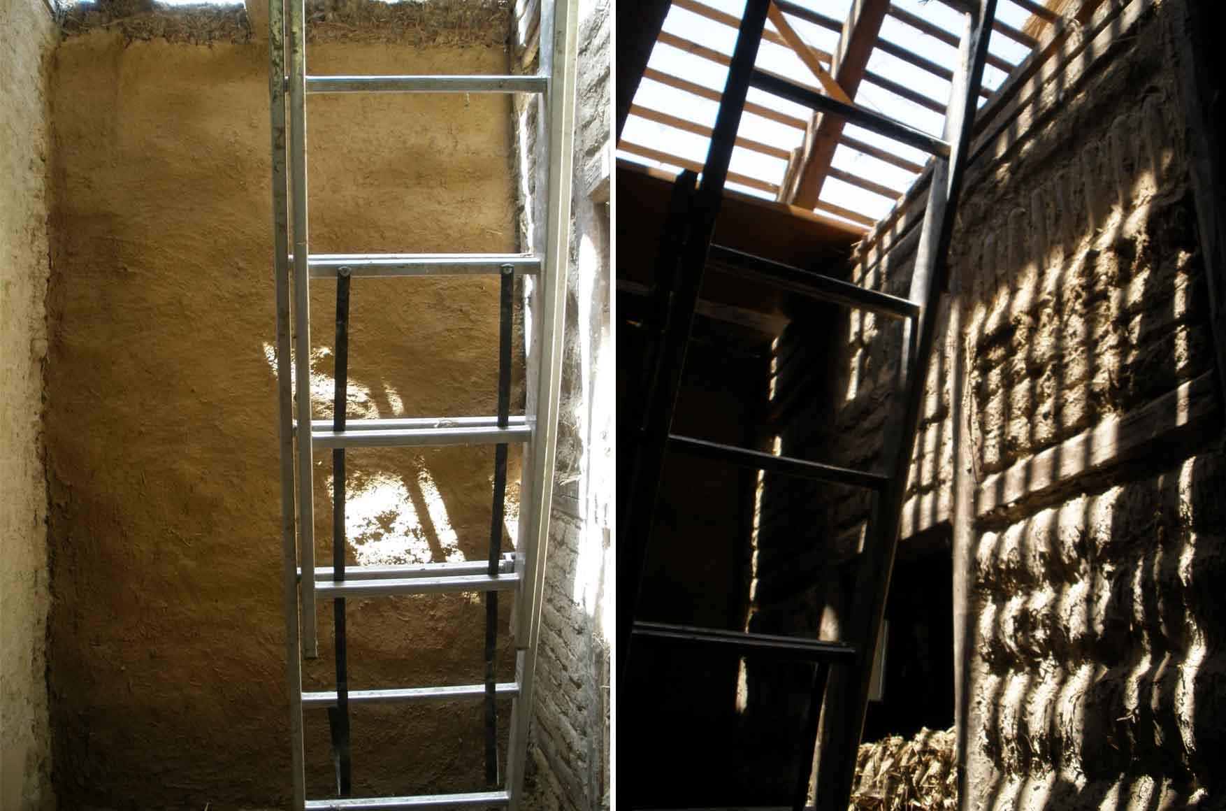 11 jun trska radionica zemljani radovi blatni malteri
