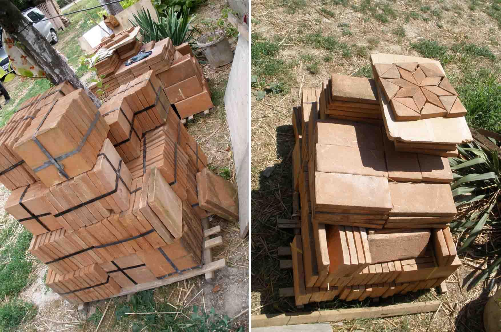 61 Nasa sloga Kovin prevoz ploca Bojan i Dragan
