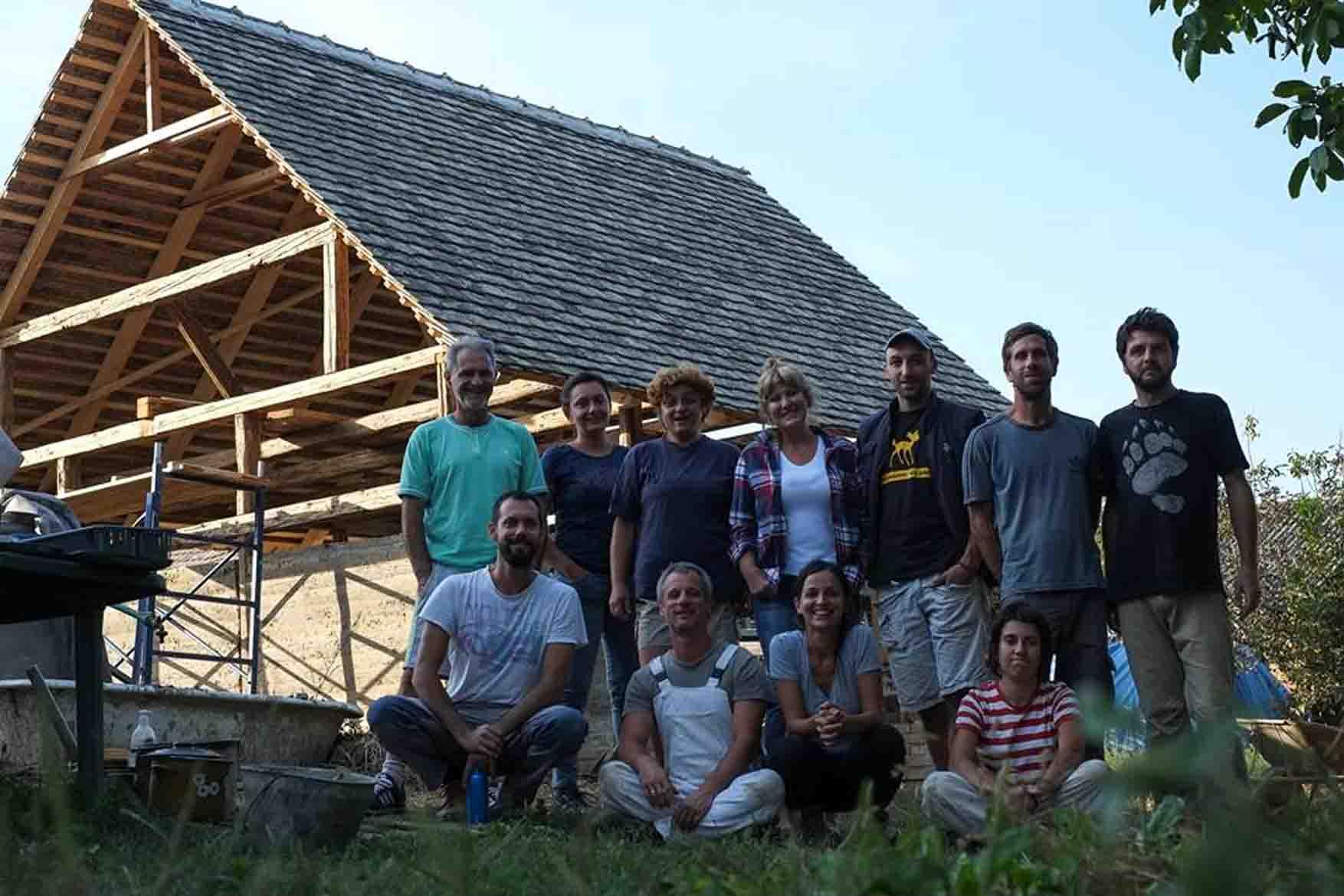 00-mora-2016-mosorin-skola-zemljane-arhitekture-ekipa-ucesnici-srbija-hrvatska-makedonija