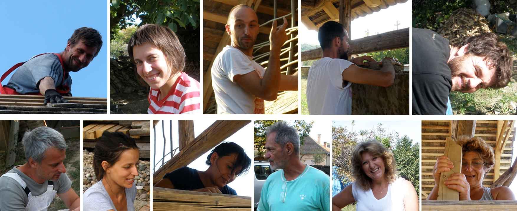 00-mora-2016-mosorin-skola-zemljane-arhitekture-ekipa-ucesnici