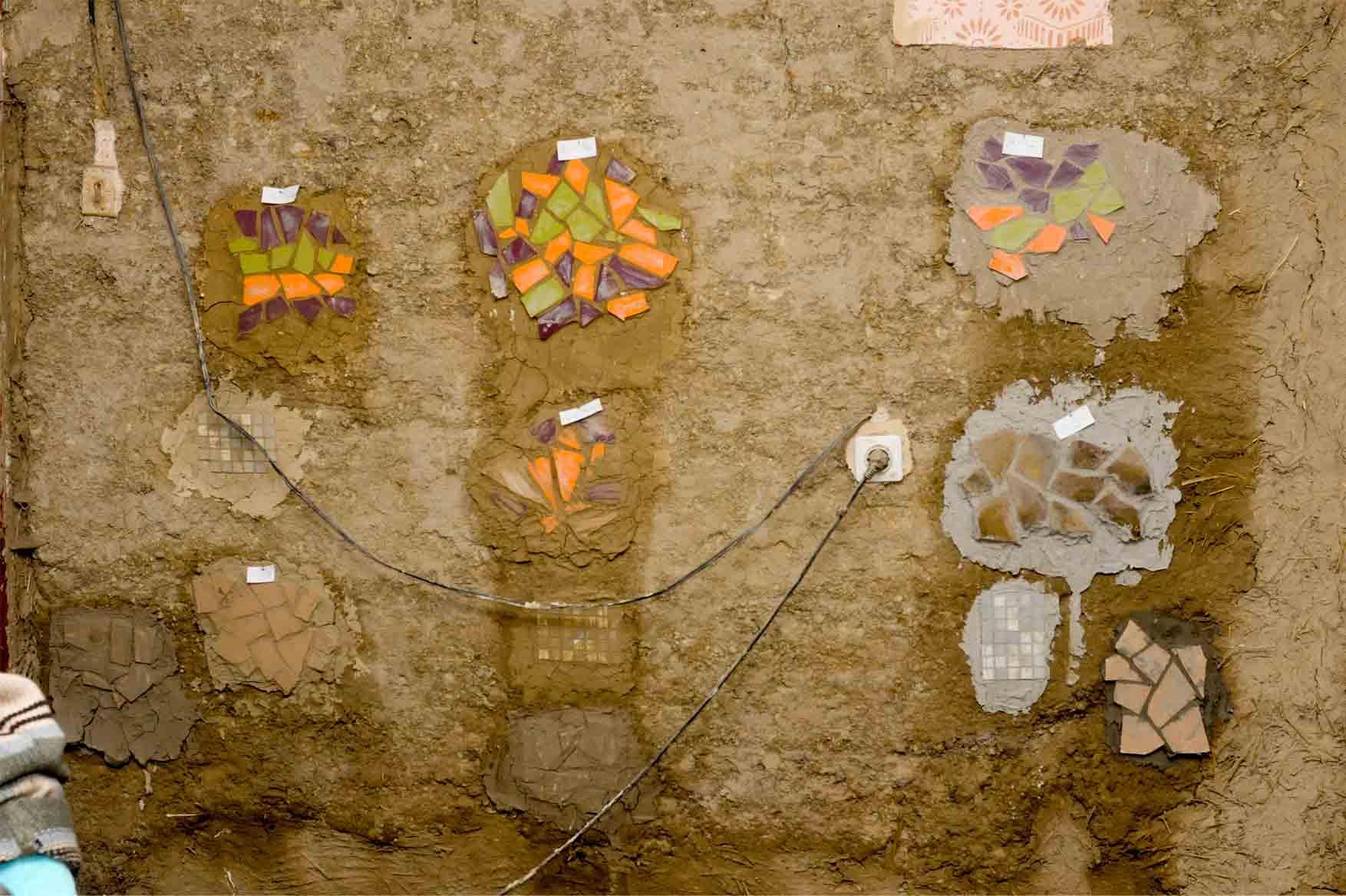 00-mozaik-radionica-studio-kojic-novi-sad