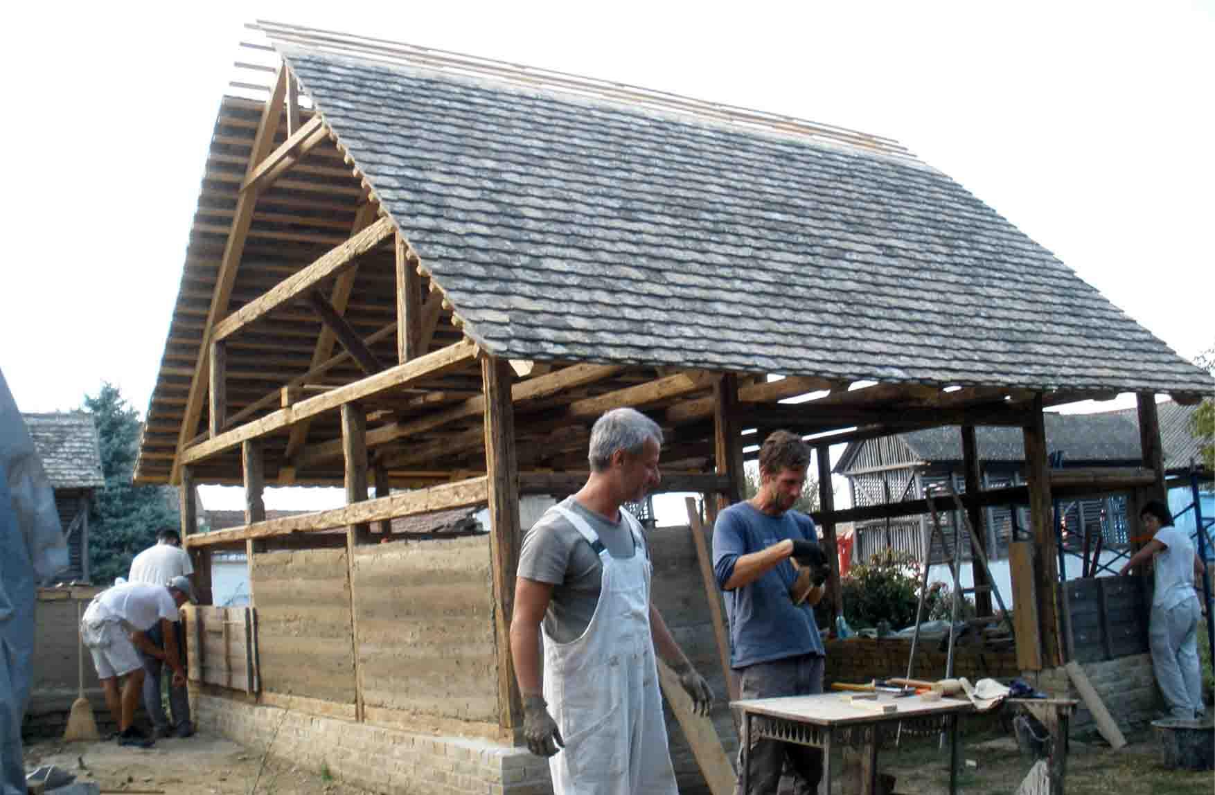 01-mora-2016-mosorin-skola-zemljane-arhitekture