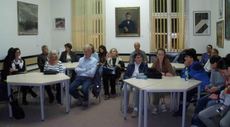 01a-predavanje-dani-evropske-bastine-beograd-biblioteka
