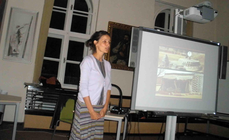 02-predavanje-dani-evropske-bastine-beograd-biblioteka