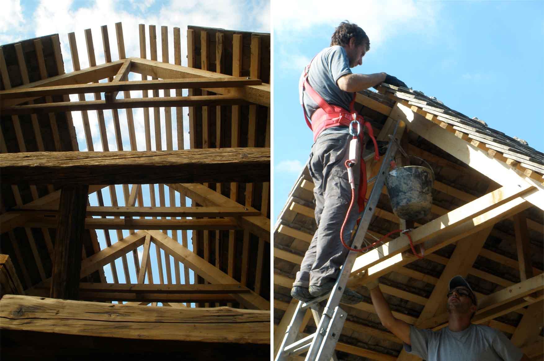 08-mora-2016-mosorin-skola-zemljane-arhitekture-pokrivanje-krova-crepom