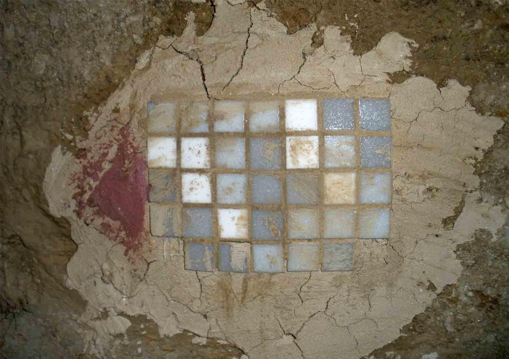 08-mozaik-radionica-testovi-sa-tecnim-krecom