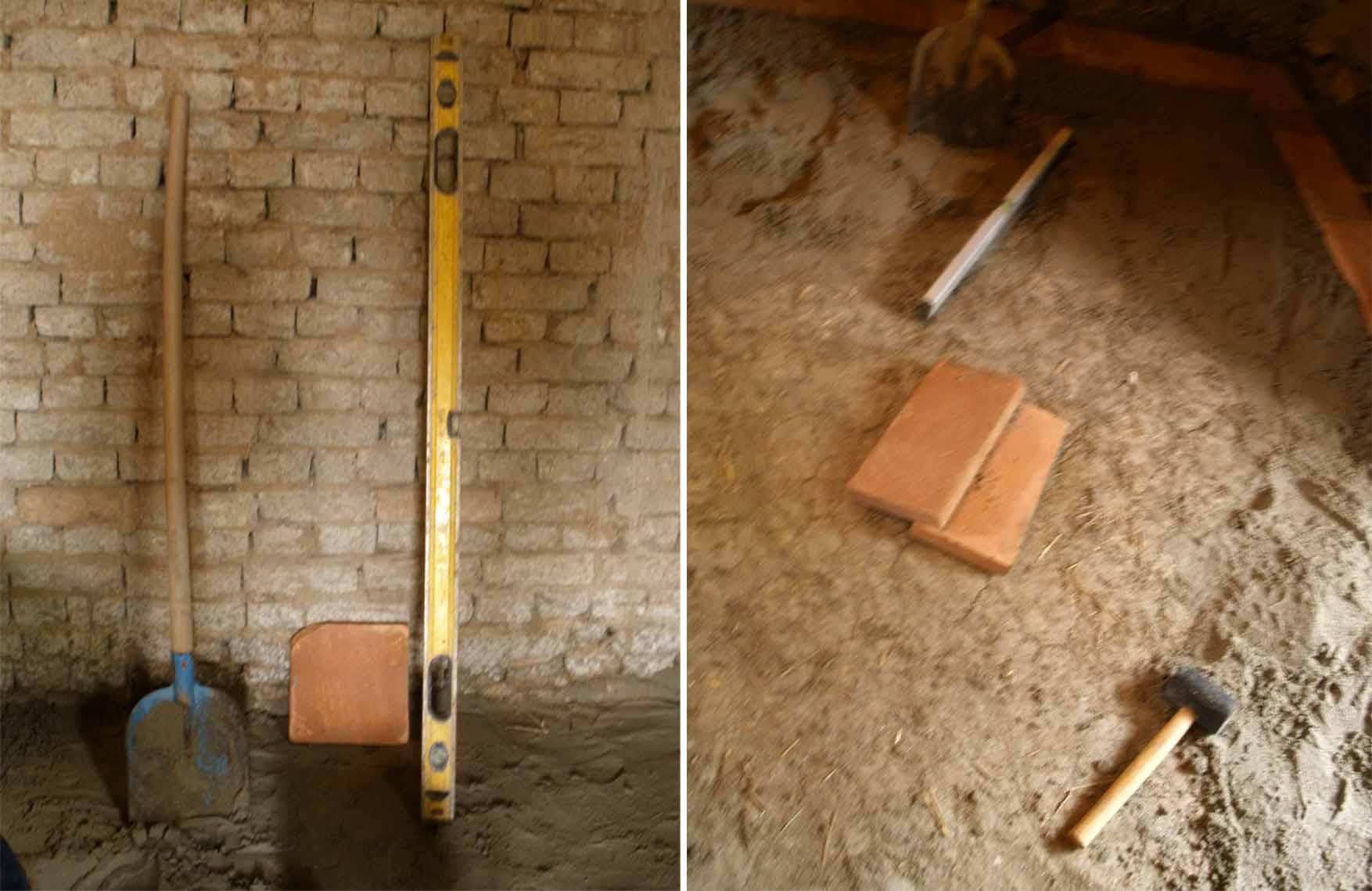 17-mozaik-radionica-priprema-ploca