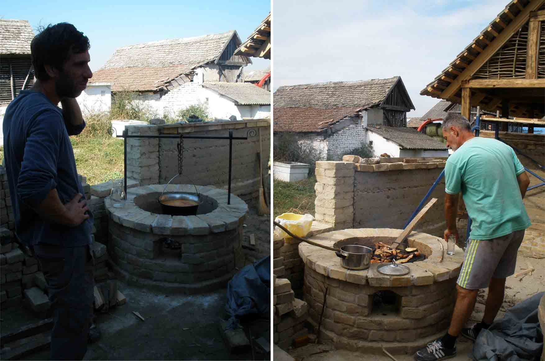 22-mora-2016-mosorin-skola-zemljane-arhitekture-kuvanje