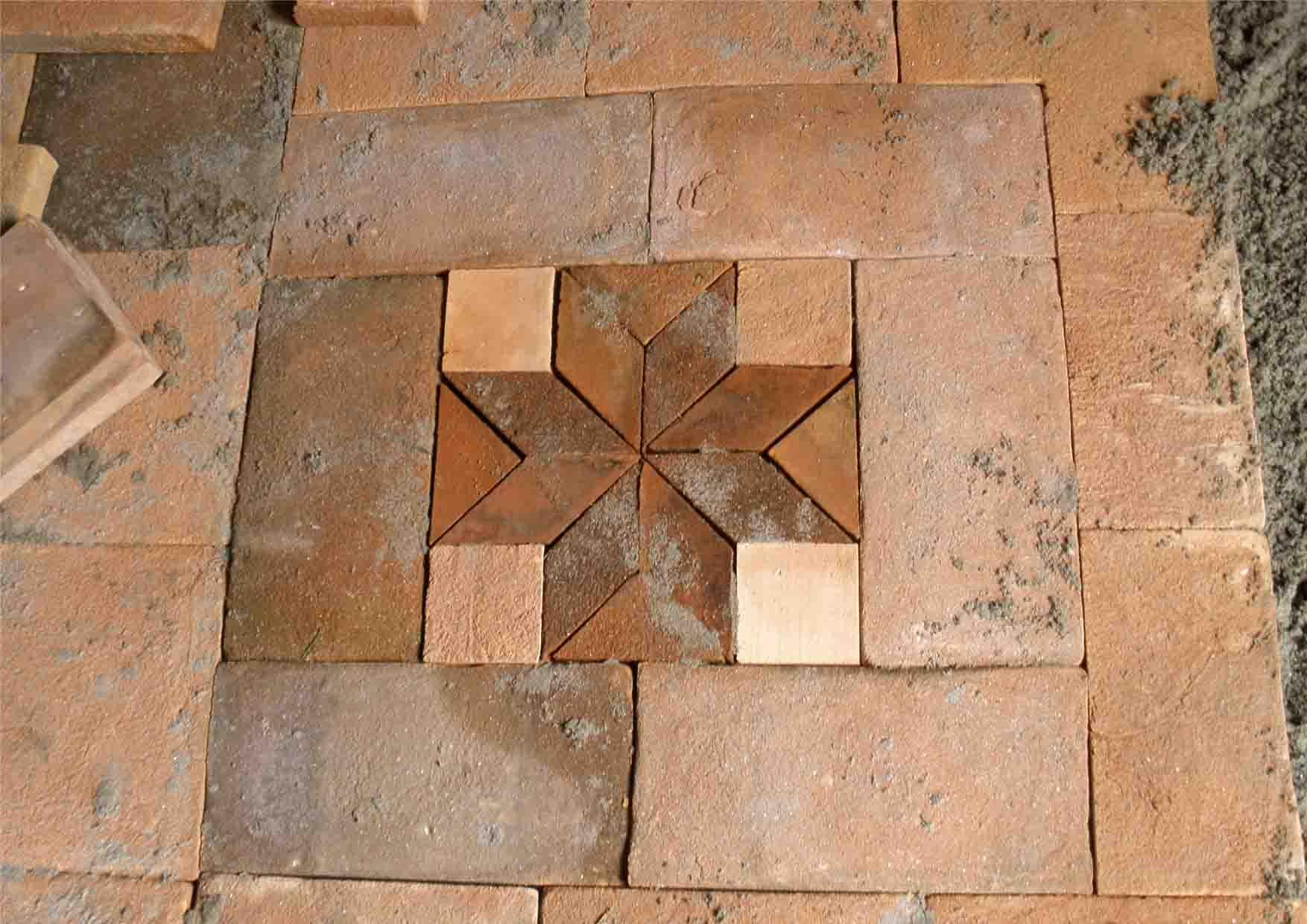 25-mozaik-radionica-postavljanje-ploca