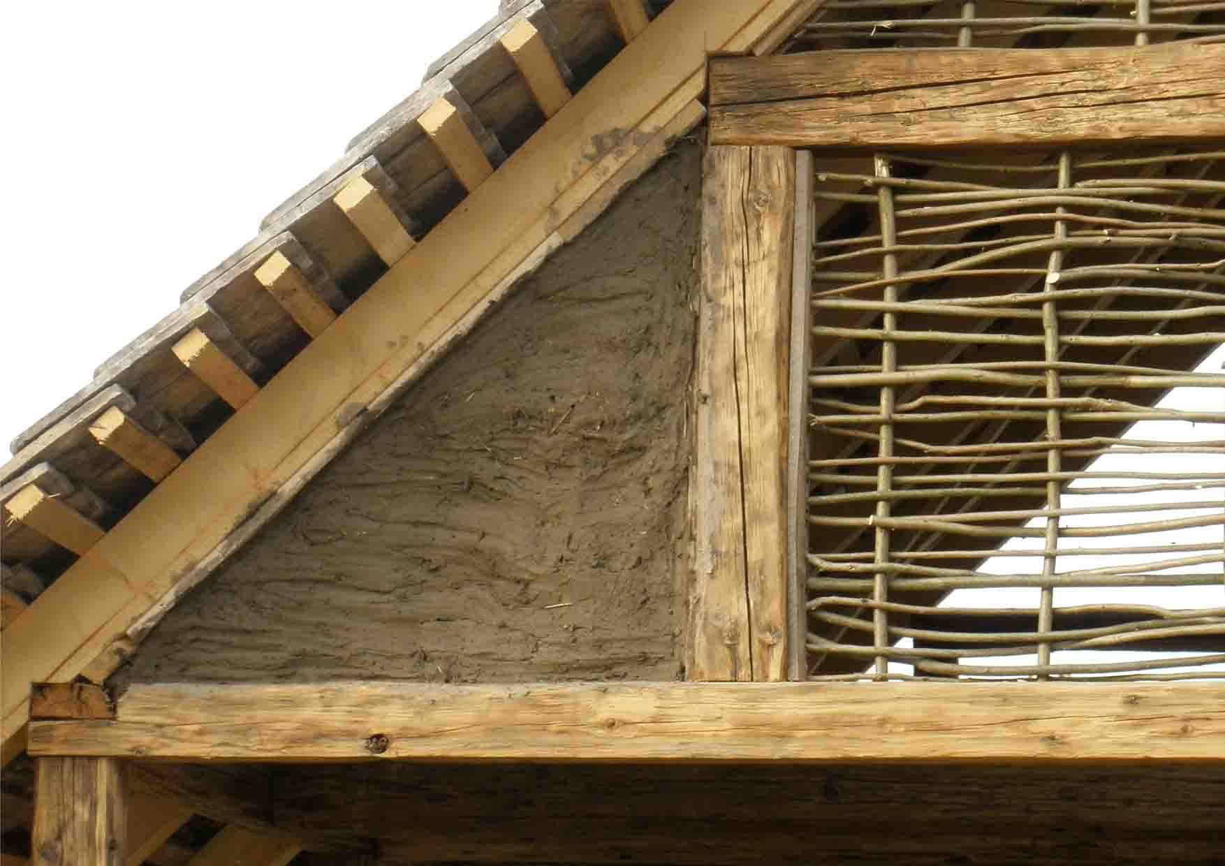 26-mora-2016-mosorin-skola-zemljane-arhitekture-pleter