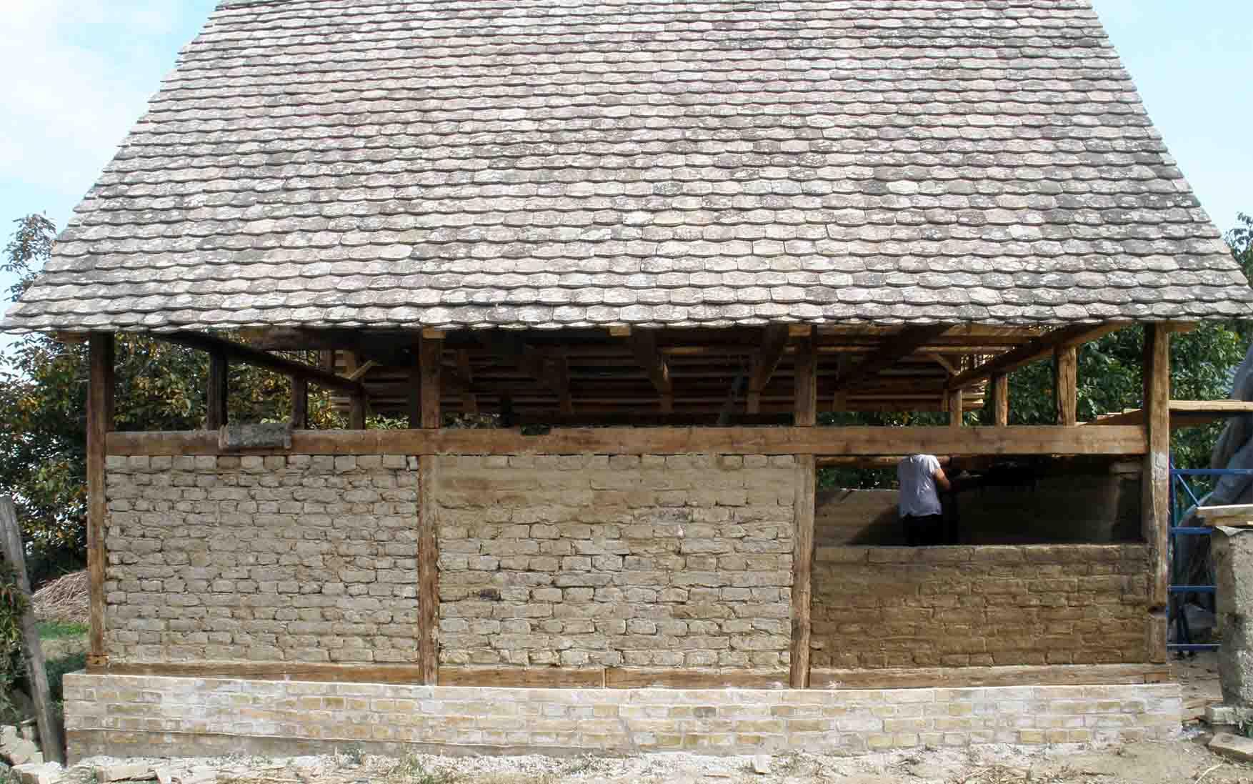 27-mora-2016-mosorin-skola-zemljane-arhitekture-cerpic