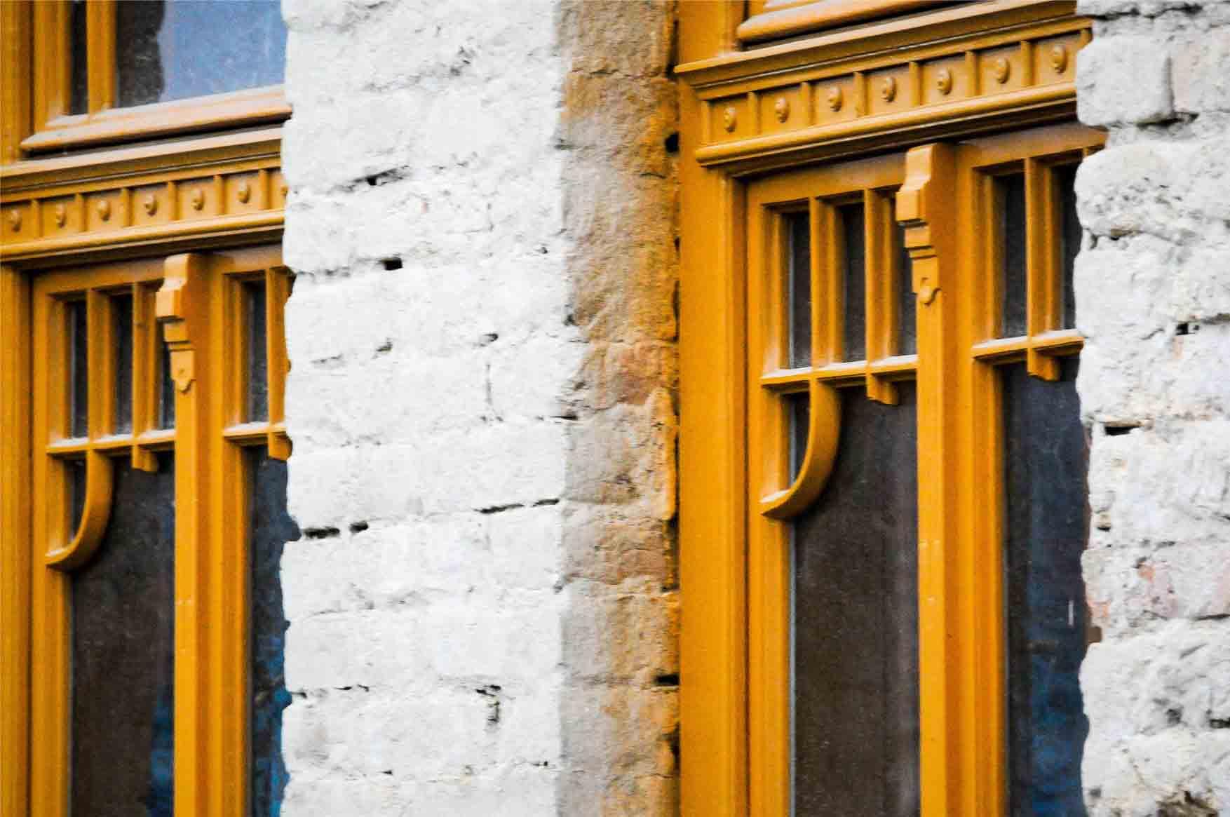 27-tadelakt-radionica-studio-kojic-mosorin-prozori