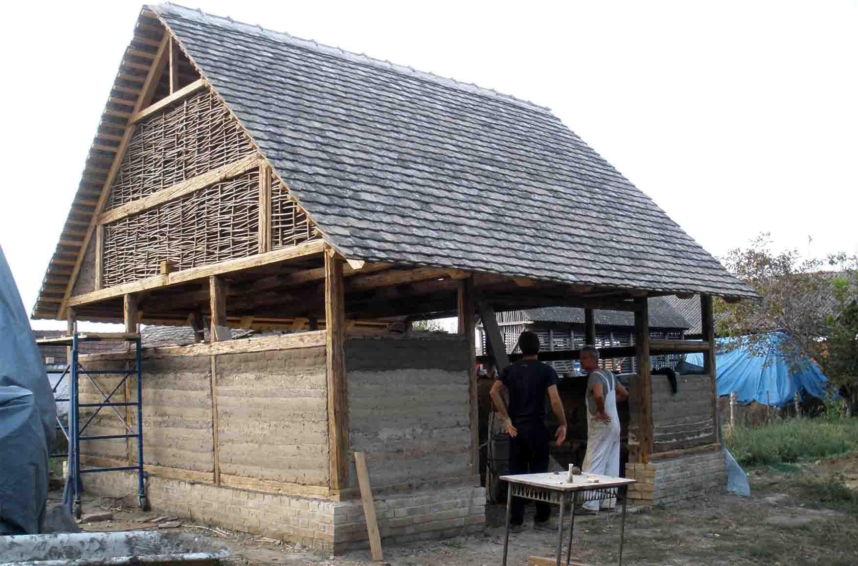 30-mora-2016-mosorin-skola-zemljane-arhitekture-kraj