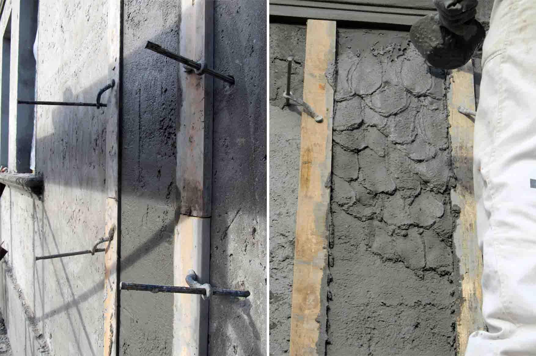 31-mo-krecna-radionica-likorezacki-radovi-sabloni-fasada
