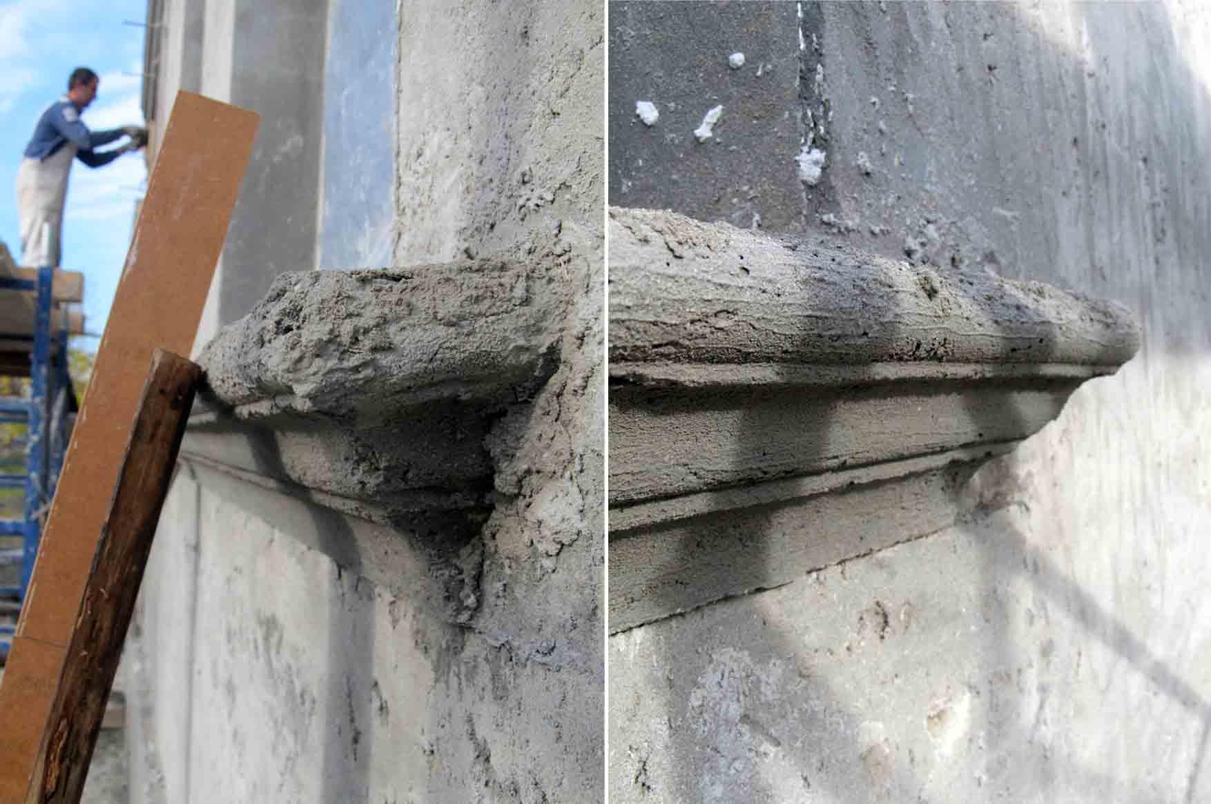 32-mo-krecna-radionica-likorezacki-radovi-sabloni-fasada