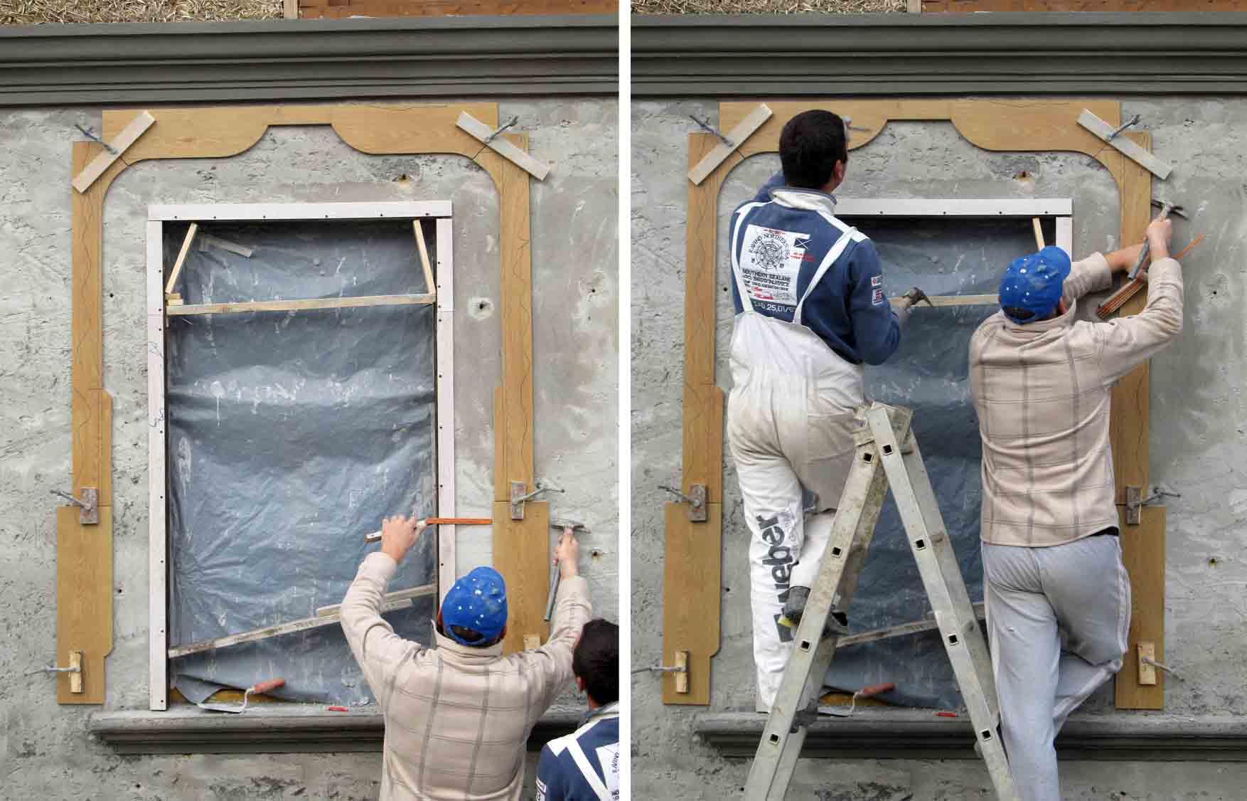 38-mo-krecna-radionica-likorezacki-radovi-sabloni-fasada
