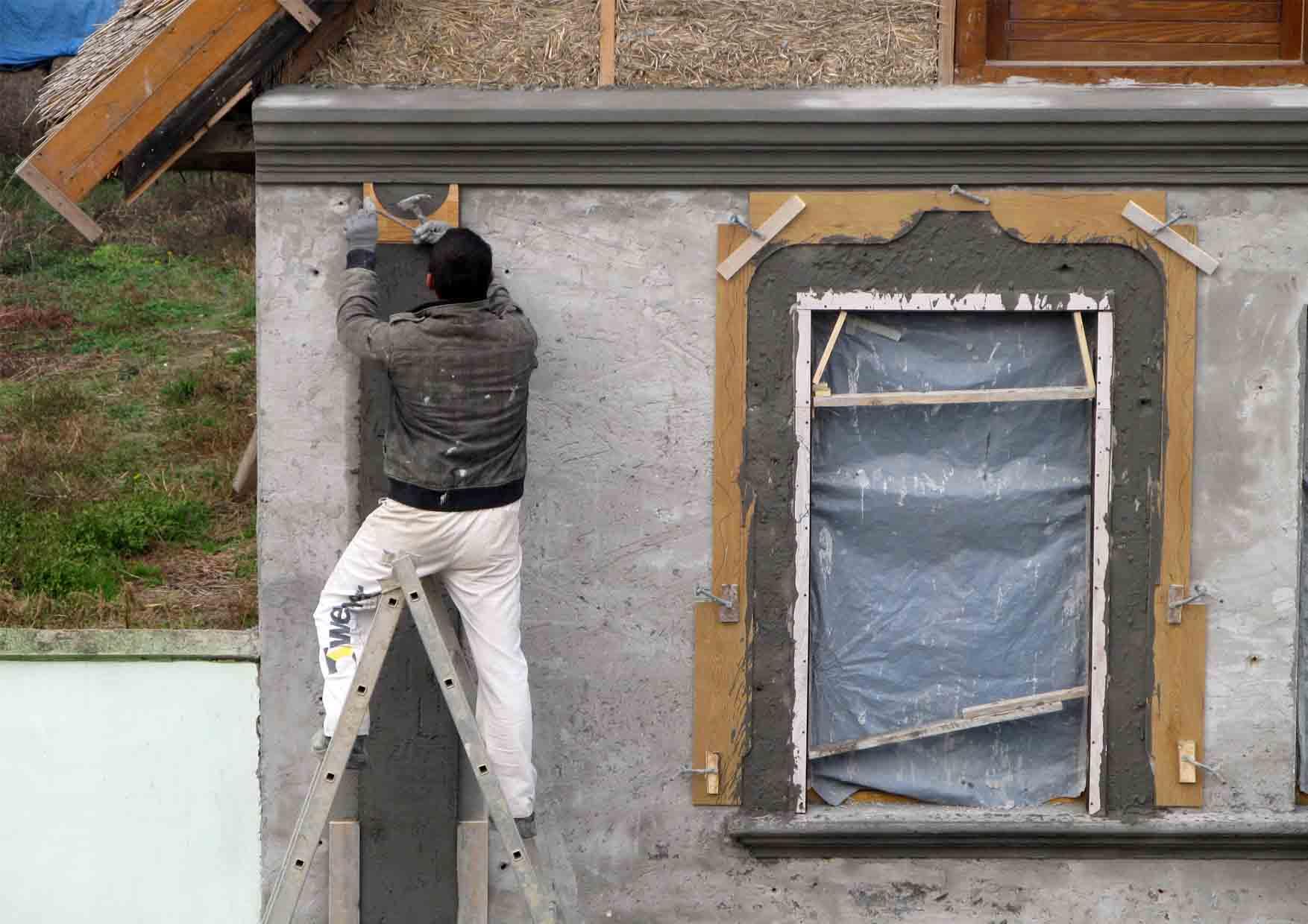 39-mo-krecna-radionica-likorezacki-radovi-sabloni-fasada