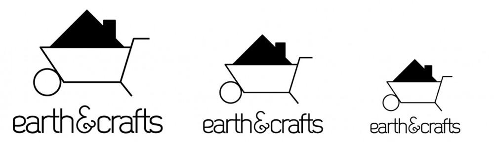 centar za zemljanu arhitekturu